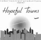 Hopeful Towns Cover